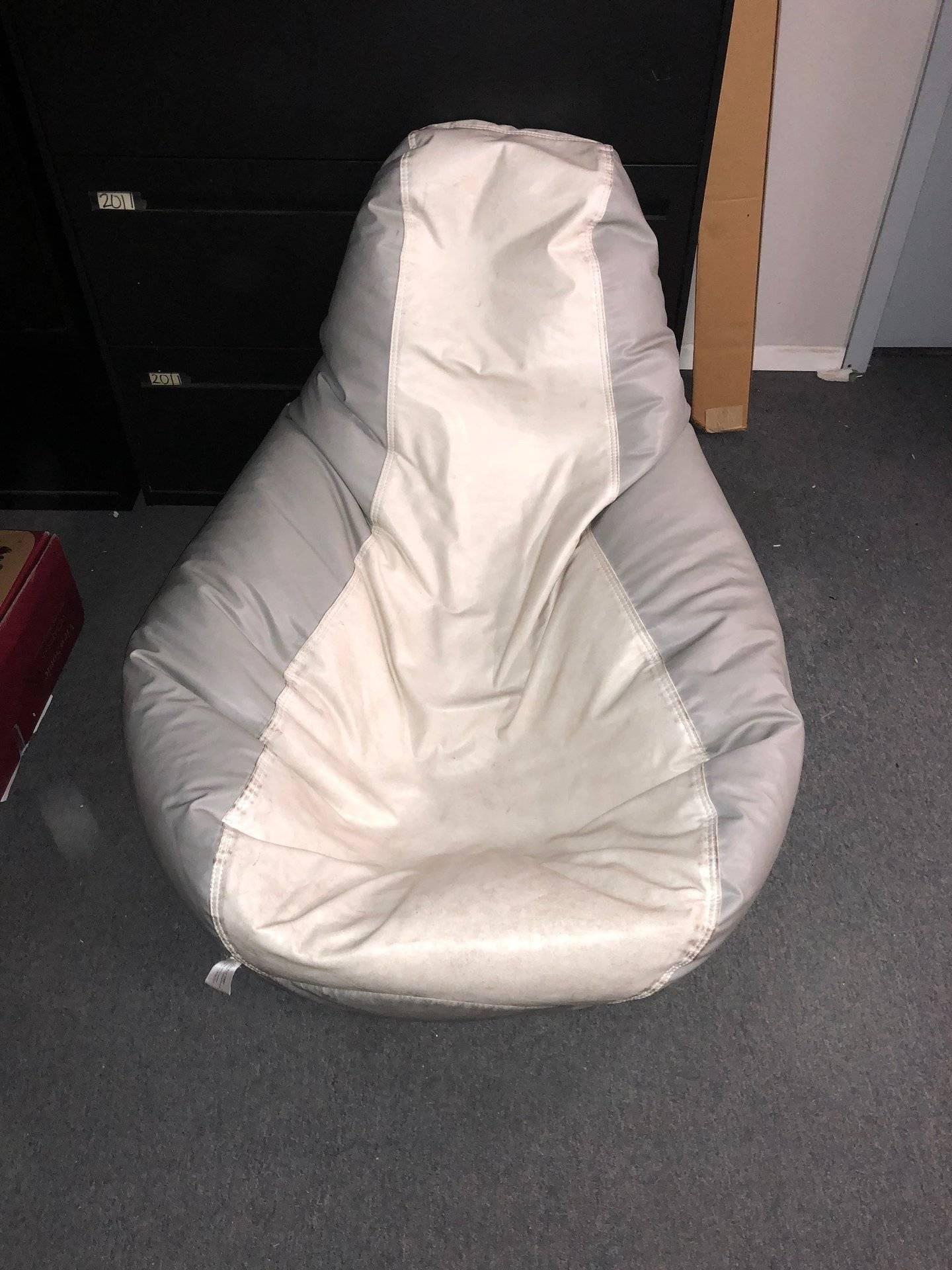 marine bean bag chairs resin outdoor australia ocean tamer bags style guru fashion glitz
