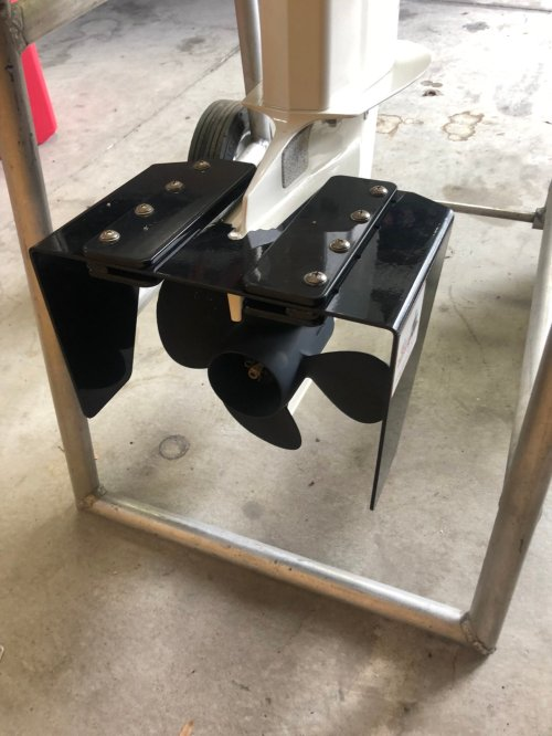 small resolution of for sale 2013 evinrude 15hp etec ho kicker outboard