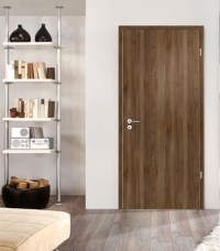Dark Walnut Doors | Bespoke, Tall, Wide | Custom-made Doors