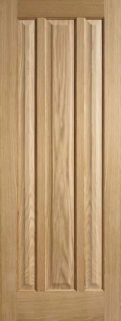 Oak Kilburn
