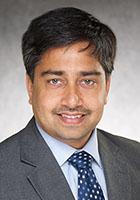 Kumar~Santosh