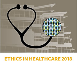 Ethics_2018