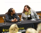 Culturally Responsive Health Care in Iowa Conference