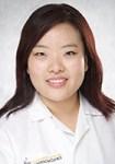 Lee~Ye-Jin