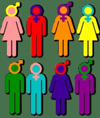 LGBTQ_SymbolsSQ
