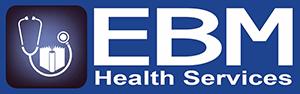 EBM Health Services