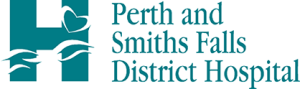 Perth and Smith Falls District Hospital
