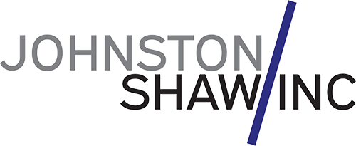 Johnston Shaw Inc
