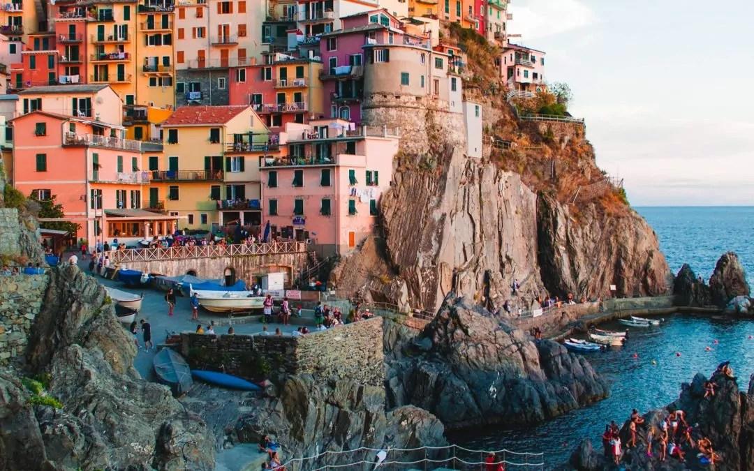 top 10 des anecdotes sur l italie