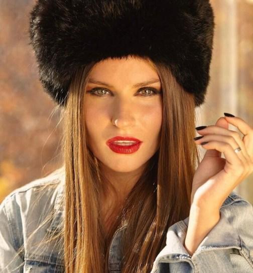 Anastasia international marriage encounter