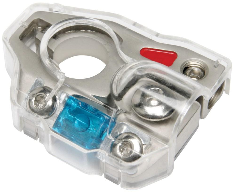 medium resolution of car audio wiring subwoofer battery