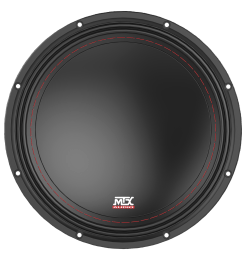 mtx subwoofer wiring diagram wiring diagram centremtx subwoofer wiring diagrams schematic diagrammtx subwoofer wiring diagram 15 [ 1872 x 1872 Pixel ]