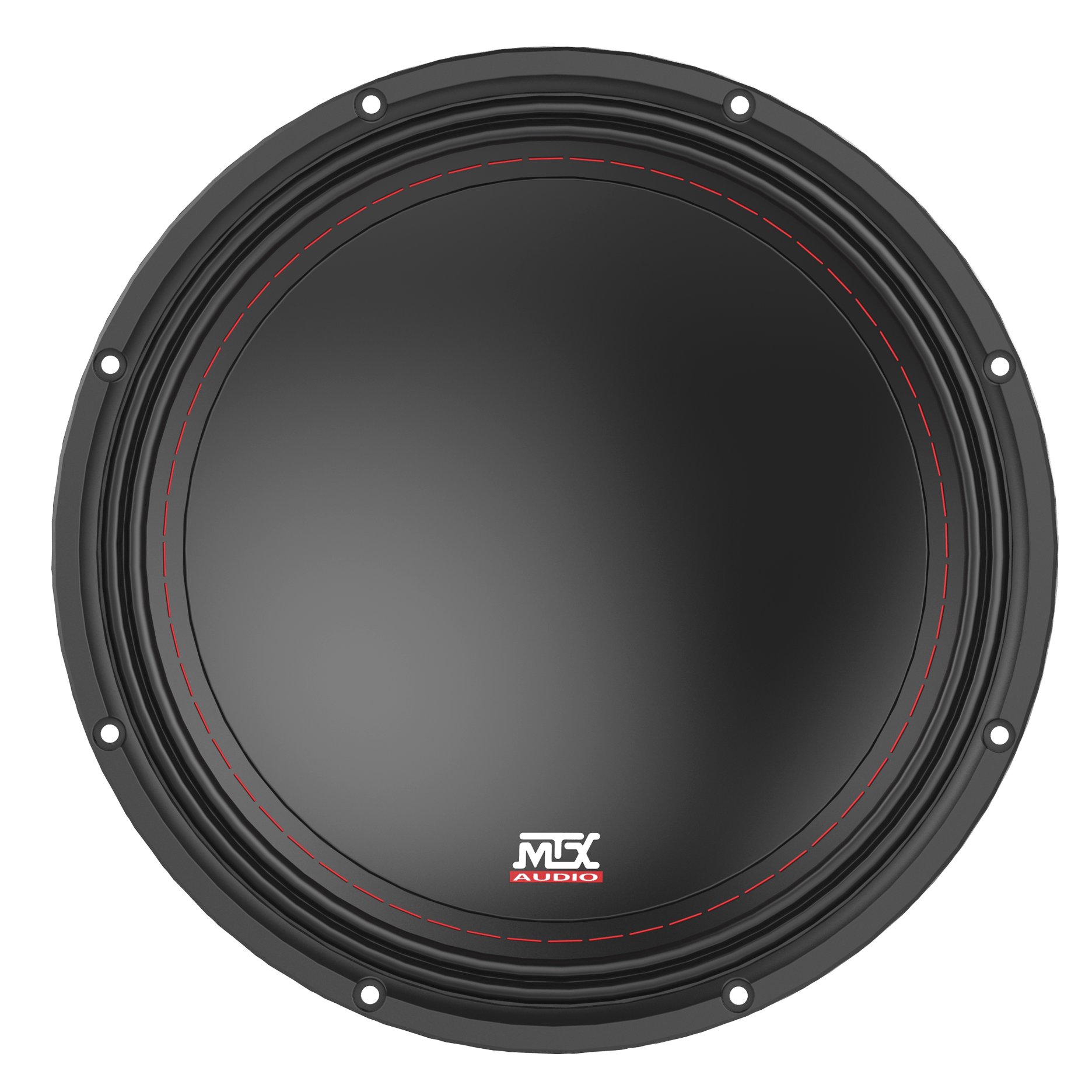 hight resolution of mtx subwoofer wiring diagram wiring diagram centremtx subwoofer wiring diagrams schematic diagrammtx subwoofer wiring diagram 15