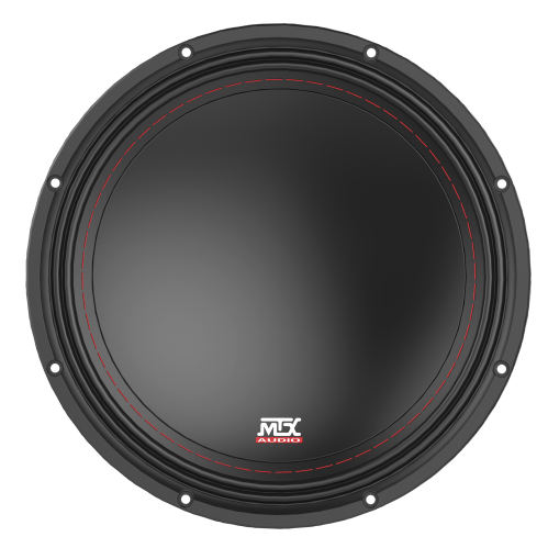 small resolution of mtx subwoofer wiring diagram wiring diagram centremtx subwoofer wiring diagrams schematic diagrammtx subwoofer wiring diagram 15