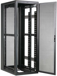 Great Lakes Case and Cabinet - Products - Enclosures - ES ...