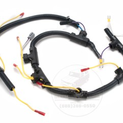 Glow Plug Wiring Diagram 7 3 Idi Word Problems Using Venn Diagrams 1993 F350 Great Installation Of Engine Harness Free Solenoid 6