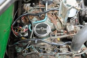 1993 7 3 Idi Engine Wiring Harness E4OD Wiring Harness Wiring Diagram ~ ODICIS