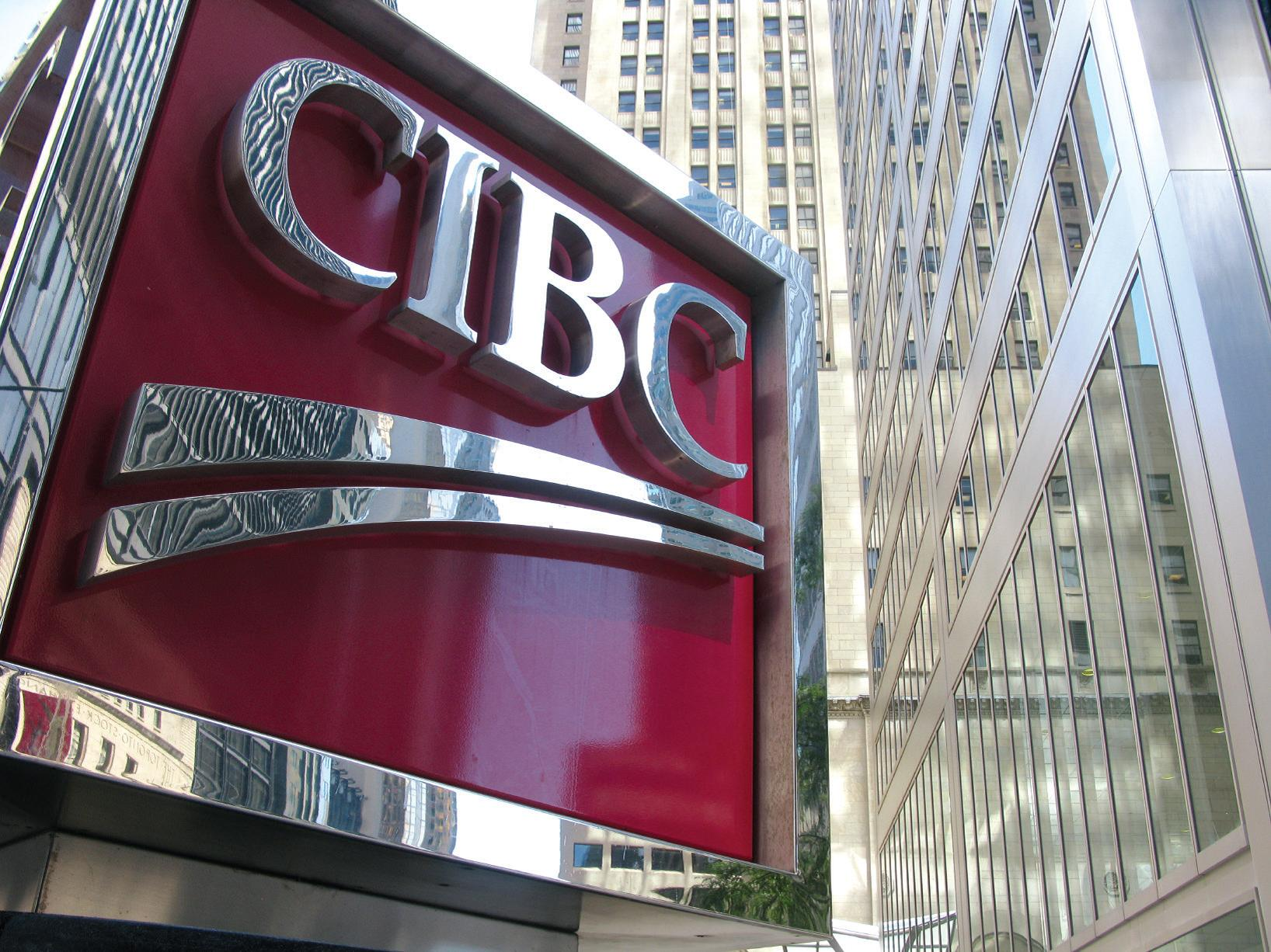 Canadian Imperial Bank of CommerceA History of Innovation