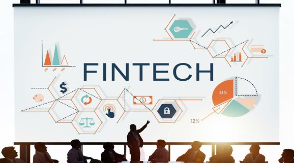 FinTech companies are the primary targets of the Regulatory Sandbox