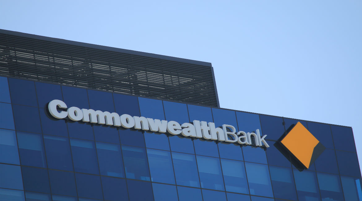 Wiring Money Commonwealth Bank
