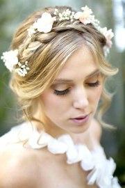irish bride international