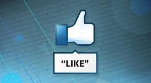In Landmark Decision, UK High Court Permits Service of Process via Facebook.