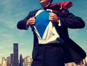 5 Ways to Bulletproof Your International Distribution Agreement.