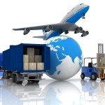 Logistics1 150x150 - Global Supply Chain Logistics: How to Negotiate a Contract with a Third Party Logistics Provider.