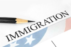 It's Never too Early to Get Started on Your H-1B 2014 Visa Application.