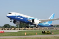 international litigation, boeing litigation, dreamliner litigation, dreamlioner class action