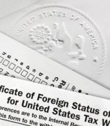 Intl income tax1 - U.S. Nonresident Aliens-- Here's Your Quick Tax Summary.
