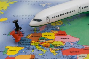 The 5 Key Factors You Must Consider When Establishing a Foreign Corporation.