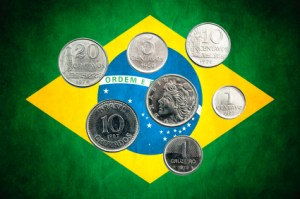 Doing Business in Brazil Just Got Easier (or Less Difficult).