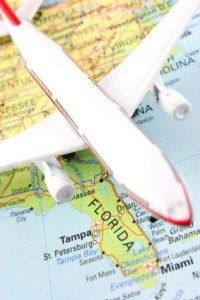 Enterprise Florida's International Trade Leads Program: A Great Place to Discover International Business Opportunities.