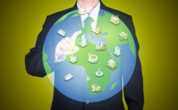 iStock 000024759232XSmall1 - What Psychology Can Teach You About Global Outsourcing.