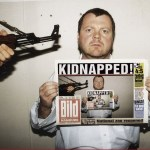 kidnapping, what to do kidnapping, kidnap business executive