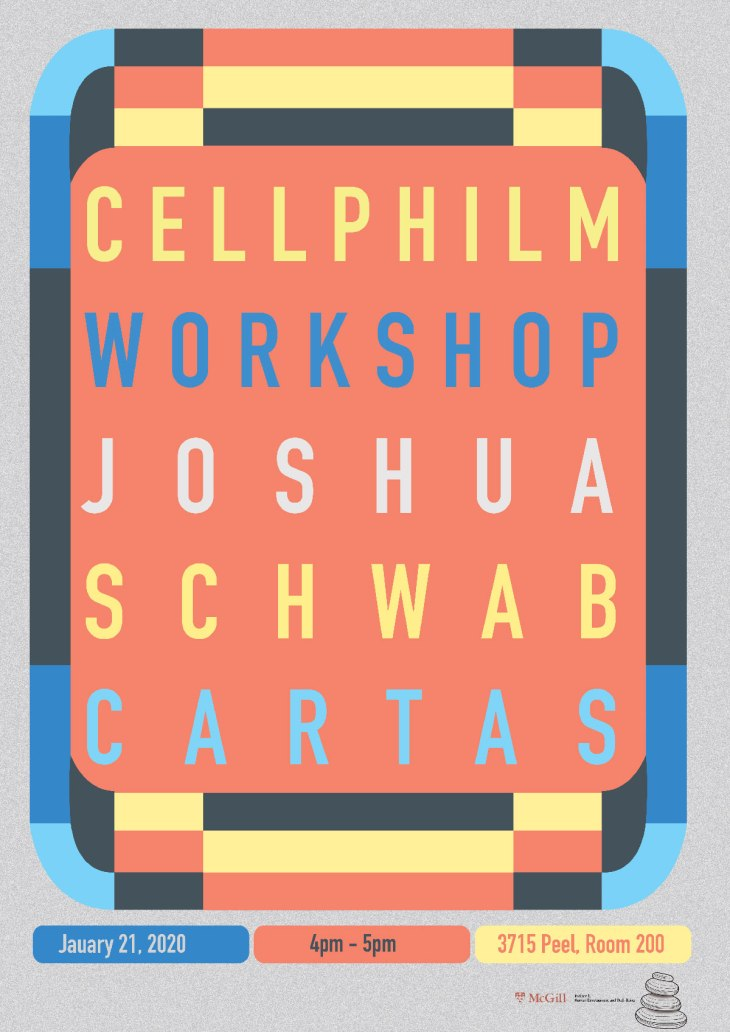 Joshua-Poster.jpg