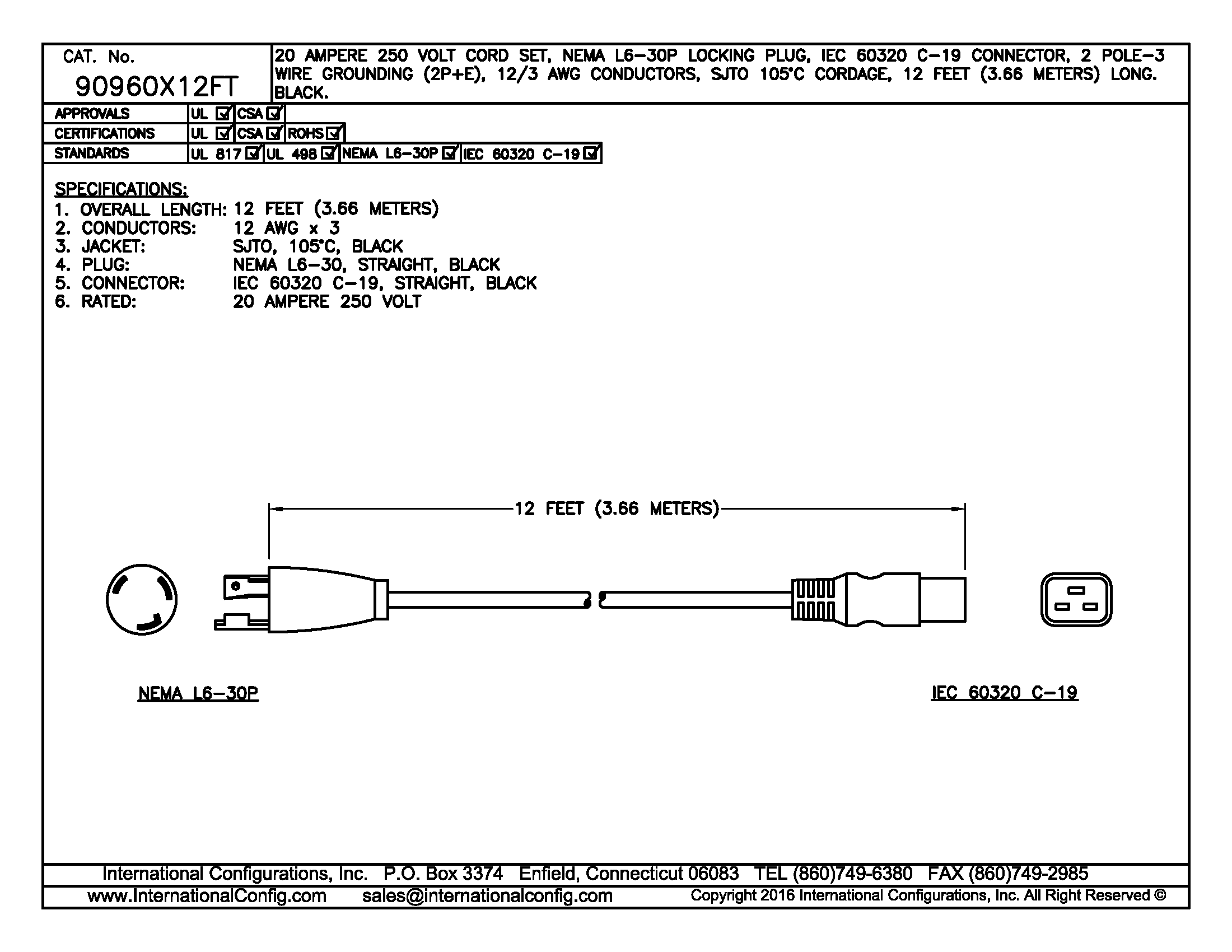 l14 plug wiring diagram electrical of a house diagrams 4 prong starter relay free engine image for