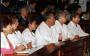 Doctors reject penal reforms