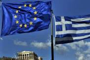 The relationship between Greece and the EU is a sensitive topic for both parties.