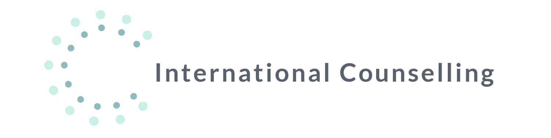 International Counselling