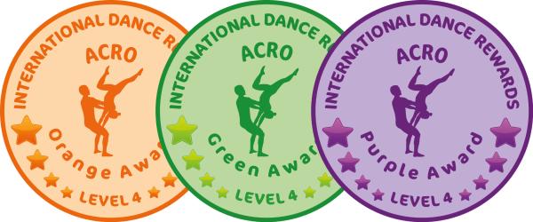 International Dance Rewards, dance rewards, dance school award, dance school rewards, dance school, dance school award, dance accreditation, dance accreditations, dance reward system, dance badge, dance certificate, dance badge and certificate, children's dance school, acro award group