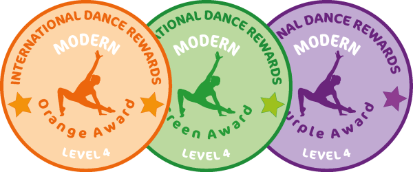 International Dance Rewards, dance rewards, dance school award, dance school rewards, dance school, dance school award, dance accreditation, dance accreditations, dance reward system, dance badge, dance certificate, dance badge and certificate, children's dance school, modern dance level 4 group