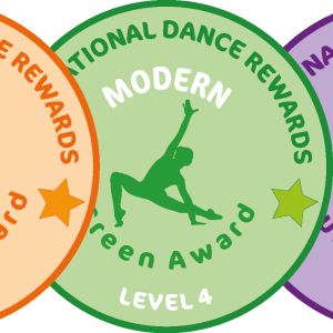 International Dance Rewards, dance rewards, dance school award, dance school rewards, dance school, dance school award, dance accreditation, dance accreditations, dance reward system, dance badge, dance certificate, dance badge and certificate, children's dance school, modern dance level 4 group