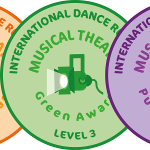 International Dance Rewards, dance rewards, dance school award, dance school rewards, dance school, dance school award, dance accreditation, dance accreditations, dance reward system, dance badge, dance certificate, dance badge and certificate, children's dance school, musical theatre award group