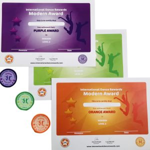 International Dance Rewards, dance rewards, dance school award, dance school rewards, dance school, dance school award, dance accreditation, dance accreditations, dance reward system, dance badge, dance certificate, dance badge and certificate, children's dance school, modern dance reward group