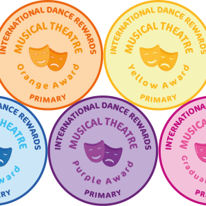 International Dance Rewards, dance rewards, dance school award, dance school rewards, dance school, dance school award, dance accreditation, dance accreditations, dance reward system, dance badge, dance certificate, dance badge and certificate, children's dance school, musical theatre group