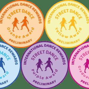International Dance Rewards, dance rewards, dance school award, dance school rewards, dance school, dance school award, dance accreditation, dance accreditations, dance reward system, dance badge, dance certificate, dance badge and certificate, children's dance school, dance reward