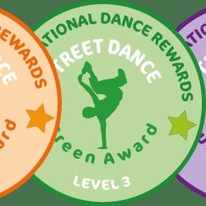 International Dance Rewards, dance rewards, dance school award, dance school rewards, dance school, dance school award, dance accreditation, dance accreditations, dance reward system, dance badge, dance certificate, dance badge and certificate, children's dance school, street dance award group