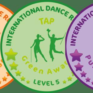International Dance Rewards, dance rewards, dance school award, dance school rewards, dance school, dance school award, dance accreditation, dance accreditations, dance reward system, dance badge, dance certificate, dance badge and certificate, children's dance school, tap award group